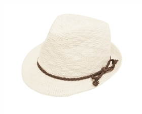 Wholesale Kids Fedora Hats
