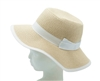 wholesale kids floppy sun hats