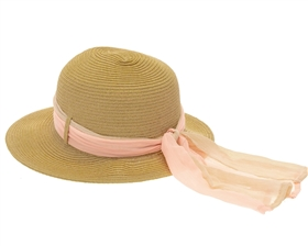 a84887fa144c03 Wholesale Straw Hats - New Arrivals - Wholesale Summer Hats