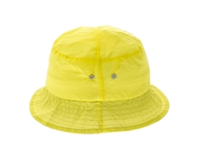 Wholesale Baby Beach Hat w/ Neck Flap
