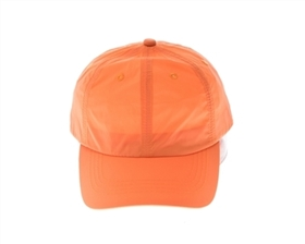 Wholesale Child's Quick-Dry Baseball Cap