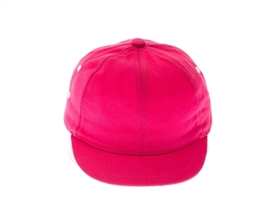 Wholesale Child's Cotton Ball Cap