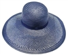 wholesale handwoven toyo sun hat