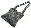 wholesale beaded evening bag
