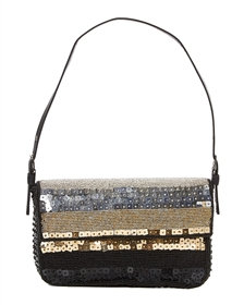 wholesale vintage inspired beaded purse