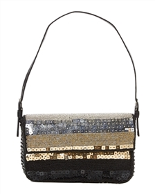 bulk vintage-inspired beaded purse