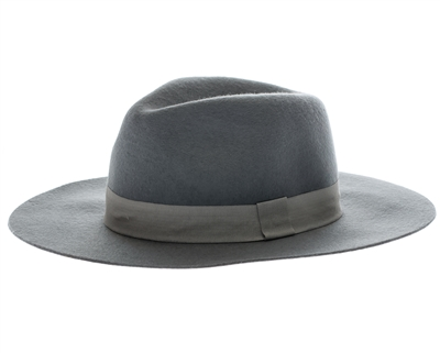 wholesale floppy felt panama hat