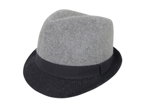 wholesale womens fedora hats
