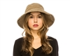 wholesale womens soft bucket hats dress hats