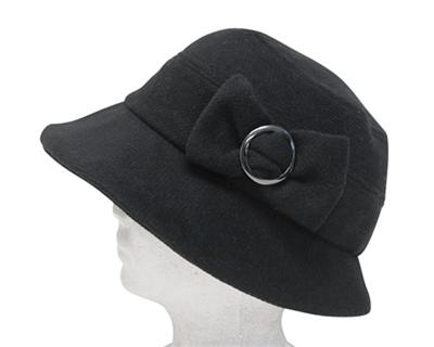 6cb1c05416e9a discount kangol wool lahinch bucket hat 31e38 f3950  get wholesale wool  bucket hat buckled bow 9e5e5 f6d37