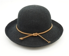 Wholesale Hats for Women - Fall Winter