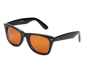 wholesale black sunglasses - Driving Polarized Sunglasses - hawaii sunglasses wholesale