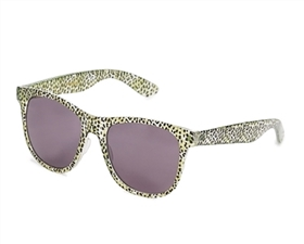 Wholesale Sunglasses - Animal Print Sunnies
