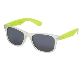 Wholesale Sunglasses - Color Change Frames Beach Sunnies Bulk Glasses