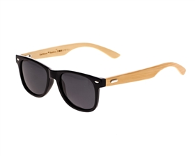 wholesale bamboo sunglasses wood beach glasses fashion sunnies women 2020