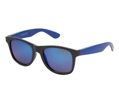 wholesale fashion beach sunglasses - Floating Sunglasses
