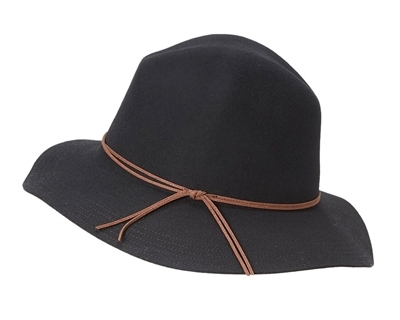 e04db34325532 Wholesale Wholesale Wool Felt Safari Hats - Women s Women Fashion Hat