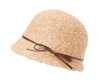wholesale ladies cloche hats- dress hats wholesale - fall winter wholesale womens hats