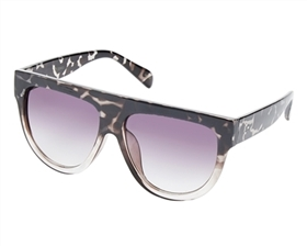wholesale leopard print sunglasses - Wholesale Womens Fashion Sunglasses