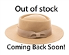 wholesale flat brim hats wholesale - camel wool felt hats - classic flat brim fall hats wholesale - fashion wool felt hats wholesale - womens coldweather hats - wholesale winter fashion hats