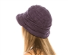 wholesale fashion bucket hats - womens cotton down winter hats wholesale