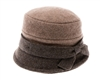 wholesale wool bucket hats - womens winter bucket hats wholesale