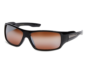 wholesale black sunglasses - Sport Wrap Sunglasses