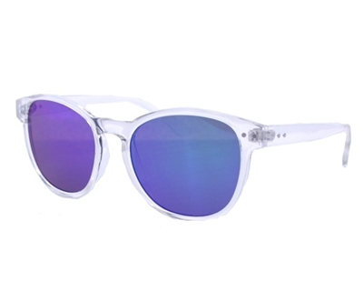 wholesale clear frame sunglasses beach accessories