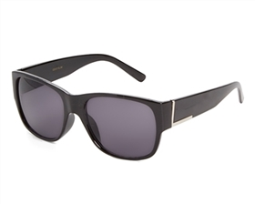 wholesale Sunglasses with Accent Temples