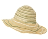 bulk beach hats - natural straw floppy wholesale hats - sun hats - upf 50 hats