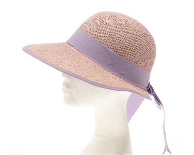 wholesale 1 dollar sun visor hat