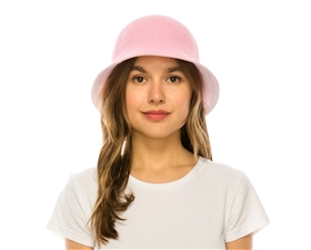 wholesale bucket hats two dollar closeouts