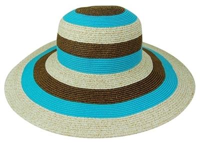 161f1fd6 Wholesale Bulk Straw Sun Hats - Cheap Wide Brimmed Women's Hats
