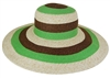 wholesale bulk straw sun hats