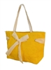 wholesale half price tote bags 3 dollar closeouts