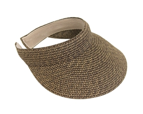 wholesale sun visors womens hats