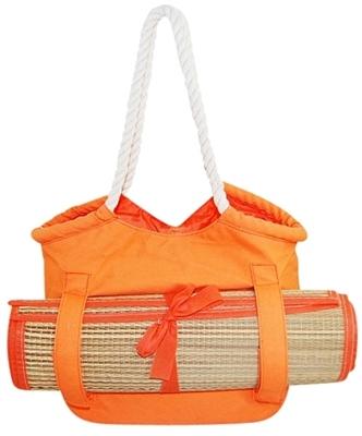 497 Dz Orange Min 12