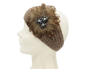 Wholesale Headbands with Feathers