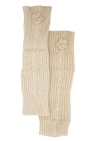 Long Boot Socks Wholesale