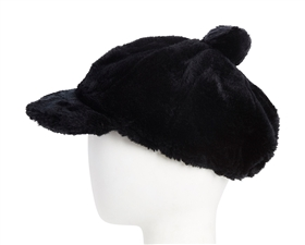 wholesale 2 dollar cabbie hat cap