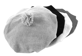 wholesale 2 dollar childrens beret