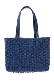 wholesale Straw Tote Bag