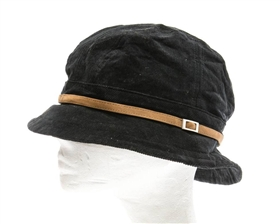 Wholesale Corduroy Bucket Hat