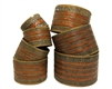 wholesale bamboo planters large flower vases bamboo baskets