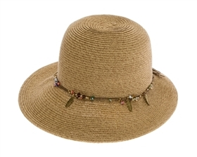 1d92b1b1ee9403 Wholesale Hats and Beach Bags - Hawaii and Florida Tropical Designs