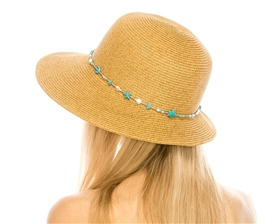 7b34e07c Wholesale Straw Hats - New Arrivals - Wholesale Summer Hats
