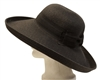 Large Sun Hats Wholesale