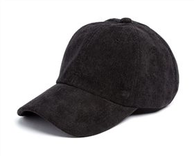 wholesale ladies mens baseball hats fashion caps