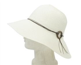 Floppy Sun Hats Wholesale - Beach Hat