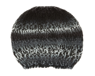 wholesale messy bun beanie hats